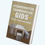 meubelgids steigerhout
