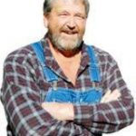 Fred Schouten